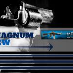 357 Magnum Review
